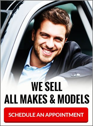 Used cars for sale in Garden Grove | Speedline Motors. Garden Grove CA